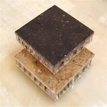 手工蜂窩凈化板 3003蜂窩鋁芯板特價批發