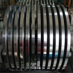 散热器专用铝带  彩涂铝卷批发零售