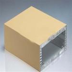 聚酯涂层蜂窝铝板  铝天花板   厂家出售