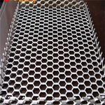 常规蜂窝铝板 铝单板 生产厂家 大量现货