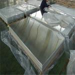 家用箔 餐具箔 包裝鋁箔定做批發 質量上乘