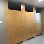聚酯涂层蜂窝铝板  铝天花板   规格齐全 批发零售