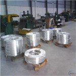 散热器专用铝带  彩涂铝卷
