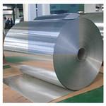 纯铝带 3003铝带 1100铝带规格齐全 批发零售