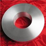 工业用铝合金卷带 电厂专用防腐蚀铝卷供应商 现货库存