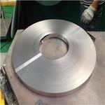 工业用铝合金卷带 电厂专用防腐蚀铝卷 生产加工 来料分条