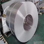 散热器专用铝带  彩涂铝卷专业生产加工