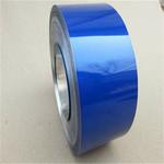 廠家銷售 尺寸定做噴涂鋁蜂窩板 吸音鋁蜂窩板