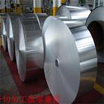 廠家生產 定做尺寸室內裝修用鋁蜂窩板隔斷