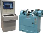 200公斤微機控制摩擦磨損試驗機