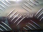 五條金花紋鋁板/防滑鋁板/鋁板價格