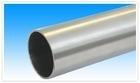 廠家銷售6063鋁管/6061鋁管