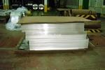 鋁合金板 鋁單板