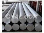 供應國標鋁棒、6063鋁棒