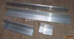 超低价供应角铝