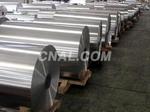 供应出口铝板、铝卷、铝带、铝箔