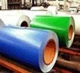 供應彩色鋁板/鋁卷/氟碳鋁卷/鋁板