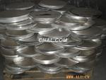 济南鑫泰铝业供应优质铝圆片