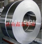 济南鑫泰铝业供应优质复合铝箔