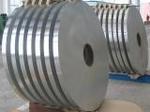 【济南鑫泰铝业】长期供应优质铝带卷