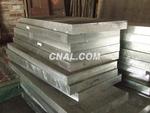 5052合金铝板,厂家现货