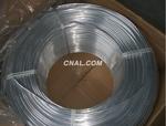厂家供应铝管/铝盘管/3003铝管