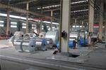 大量現貨供應鋁管