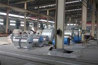 大量现货供应铝管