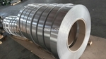 专业变压器铝带1060厂家现货