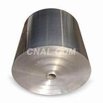各种规格铝带铝箔济南鑫泰铝业供应