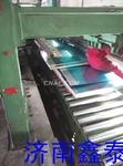 鑫泰厂家现货供应各种氟碳喷涂铝板