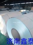 鑫泰厂家现货供应各种8011铝箔