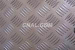 廠家現貨供應各種五條筋花紋鋁板