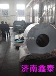 3003鋁卷板,滾涂,現貨,廠家供應