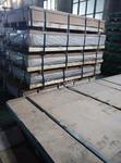 6061各种铝板
