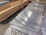 5052廠家鋁板