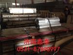 3004鋁板  屋面