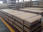 6061现货  厚铝板