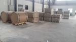 5052  模具专用铝板  厂家现货