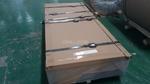 压型铝板   价格   850型