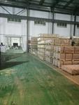 3003铝板  油箱用  覆膜铝板
