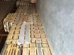 1100铝板  幕墙铝板