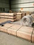 3003合金鋁板  單面覆膜