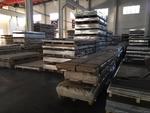 3003铝板 现货厂家 2.0mm