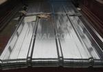 压型铝板 现货 瓦楞板厂家现货