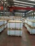 3003 合金铝板  覆膜铝板现货