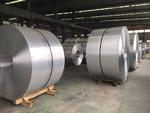 鑫泰鋁業供應天花用鋁板鋁卷鋁帶