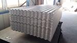 750型压型铝板 0.8mm厚厂家