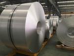 商家供应空调专用铝箔