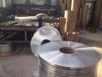 管道保温铝皮 0.5mm保温铝卷现货